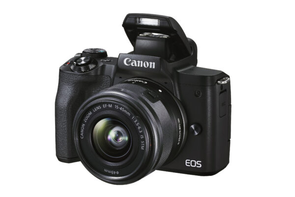EOS-M50-Mark-II-BK-FSL-02