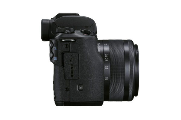 EOS-M50-Mark-II-BK-RIGHT-SIDE-02