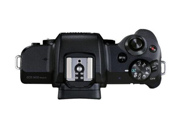 EOS-M50-Mark-II-BK-TOP