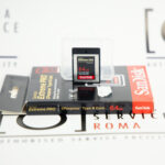 Sandisk Extreme Pro CFexpress Type B Card