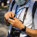 Garbatella_TourFotografico_StreetArt_Roma_Canon1