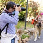 Garbatella_TourFotografico_StreetArt_Roma_Canon2
