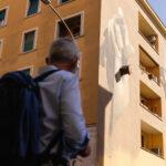 Garbatella_TourFotografico_StreetArt_Roma_Canon3