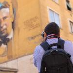 Garbatella_TourFotografico_StreetArt_Roma_Canon5