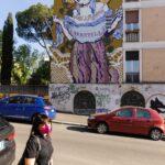 Garbatella_TourFotografico_StreetArt_Roma_Canon7