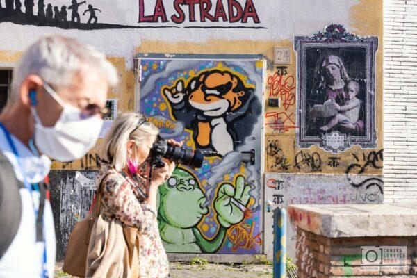 Garbatella_TourFotografico_StreetArt_Roma_Canon8