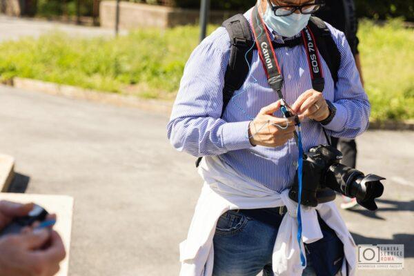 Garbatella_TourFotografico_StreetArt_Roma_Canon9