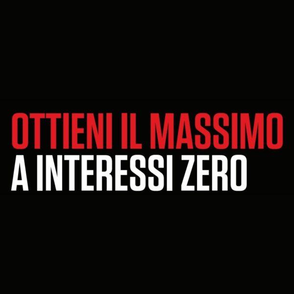 Interessi Zero Canon 1_1