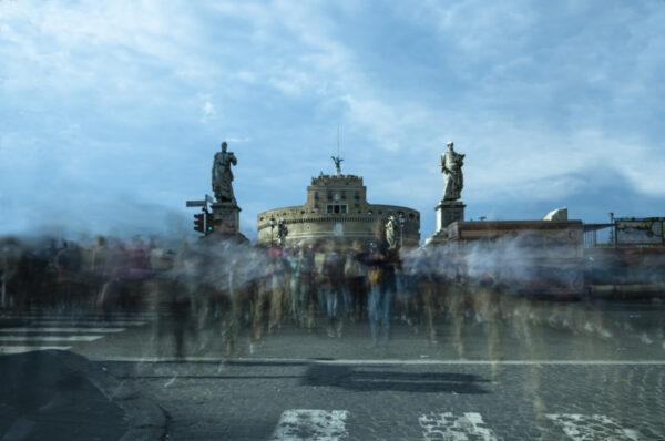 Marco_Pasqualini_il castello