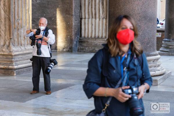 Pantheon_TourFotograficoFantasmidiRoma_Canon