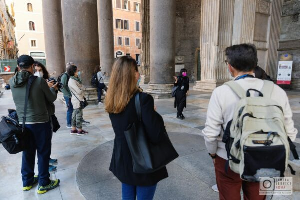 Pantheon_TourFotograficoFantasmidiRoma_Canon1