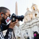 PiazzaNavona_TourFotograficoFantasmidiRoma_Canon