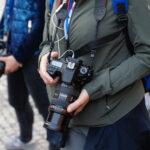 PiazzaNavona_TourFotograficoFantasmidiRoma_Canon2
