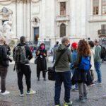 PiazzaNavona_TourFotograficoFantasmidiRoma_Canon3