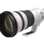 RF 400mm F2.8 L IS USM_Front Slant_with_cap1