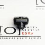 Canon EOS Speedlite ST-E3-RT retro
