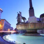 Fontana-di-Castore-e-Polluce-al-Quirinale-Roma-scaled