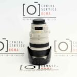 Canon EF 28-300mm F/3.5-5.6 L IS USM usato front